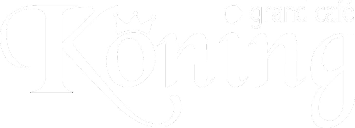 Grandcafé Koning